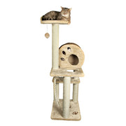 Когтеточка-домик Trixie Salamanca,  138 см