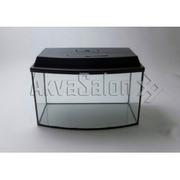 Аквариум Aqua Телик 68 литров.