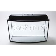 Аквариум Aqua Телик высокий 71 литр