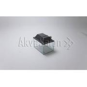 Аквариум Aqua Прямоугольник 5 литров