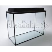 Аквариум Aqua Прямоугольник 120 литров
