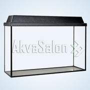 Аквариум Aqua Прямоугольник 105 литров