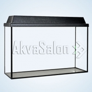 Аквариум Aqua Прямоугольник 140 литров