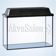 Аквариум Aqua Ширма 35 литров