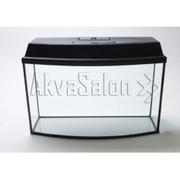 Аквариум Aqua Телик высокий 59 литров