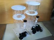 Оборудование для морских аквариумов